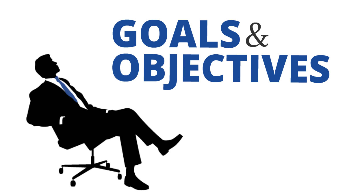 Sharad International Goals & Objectives - Plastic Items in Bhiwadi