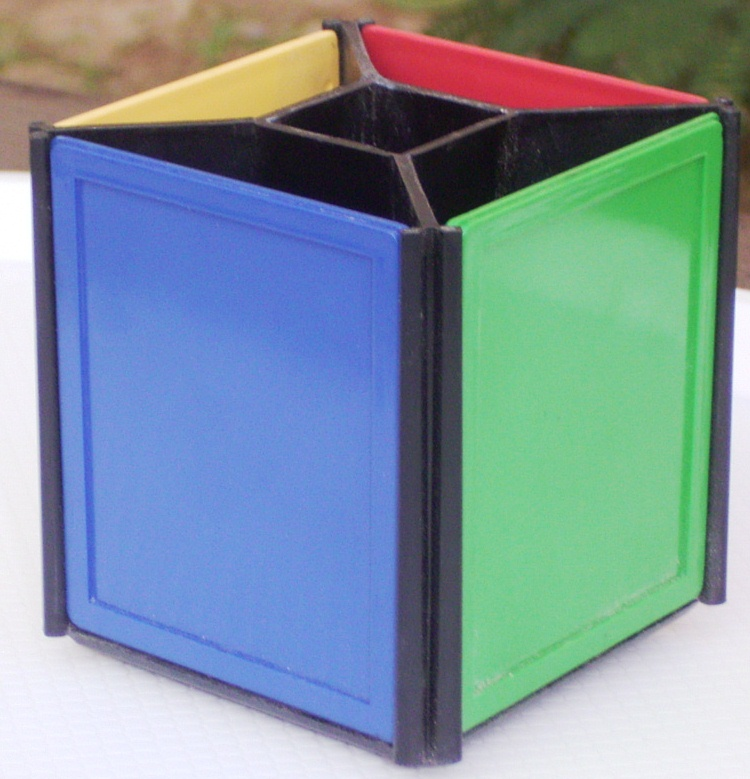 Pen Stand PF2