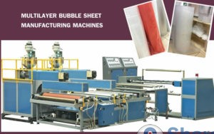 air-bubble-sheet-making-machine-bhiwadi