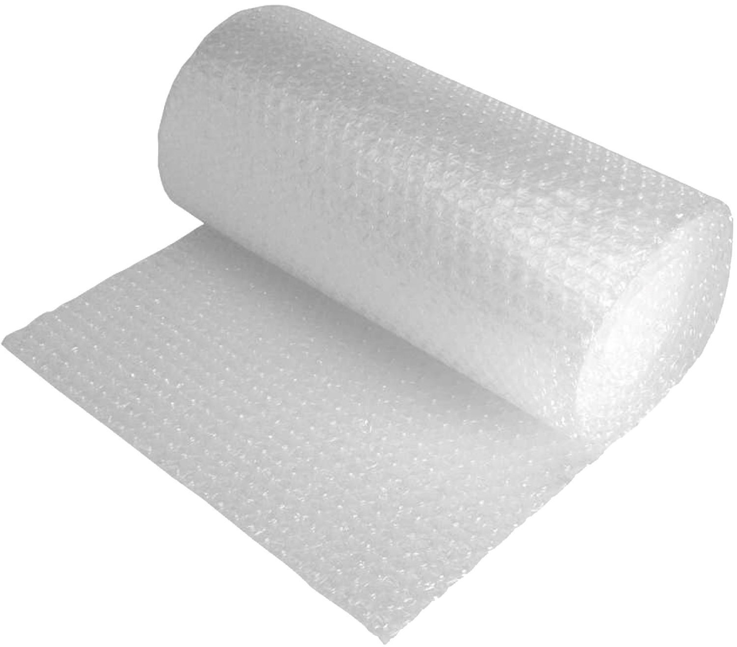 two layer and multi layer air bubble sheets sharad international