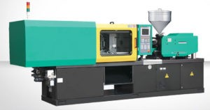 injection-moulding-machine-bhiwadi