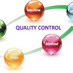 Quality Of Sharad International Products
